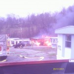 http://ulocal.wtae.com/_Placid-manor-mobile-home-park-Adamsburg/photo/15561202/62962.html?b=