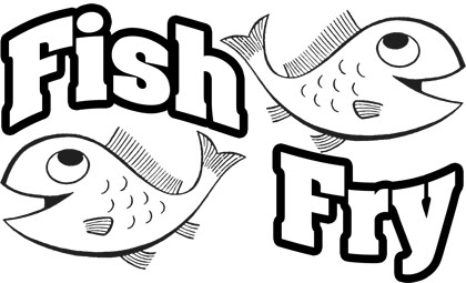 Image result for Fish Fry