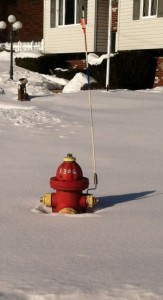 photohydrant